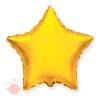 И 18 Звезда Золото / Star Gold